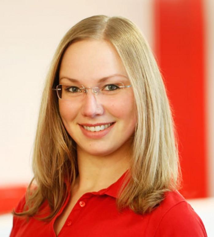 Barbara Ostermeier
